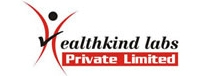 Healthkind Labs - Top PCD Pharma Franchise Company
