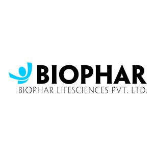 Biophar Lifesciences