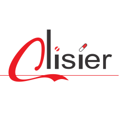 Alisier Drugs