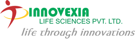 Innovexia Lifesciences