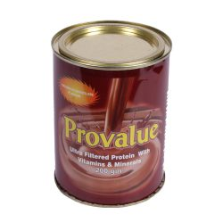 Provalue_vitamin & Minerals_200gm