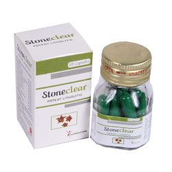 Stoneclear_capsules